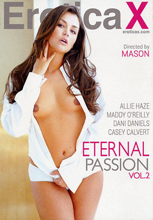 Eternal Passion 2
