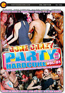 Party Hardcore: Gone Crazy 1
