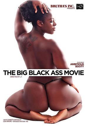 Black ass movie thumbs