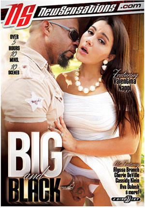 Big And Black ^stb;2 Disc Set^sta;