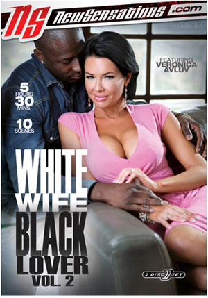White Wife Black Lover 2 ^stb;2 Disc Set^sta;
