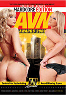 AVN Awards 2009: Special Collector's Hardcore Edition (2 Disc Set)
