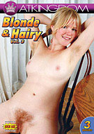 ATK Blonde ^amp; Hairy 3