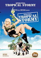 Operation: Tropical Stormy ^stb;3 Disc Set^sta;