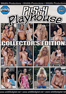 Pussy Playhouse: Collector's Edition
