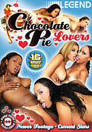 Chocolate Pie Lovers ^stb;4 Disc Set^sta;