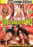 Double Dared Trannies ^stb;4 Disc Set^sta;