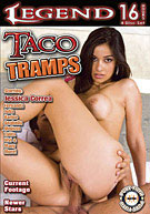 Taco Tramps ^stb;4 Disc Set^sta;