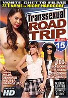Transsexual Road Trip 15