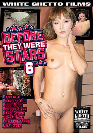 Before They Were Stars 6
