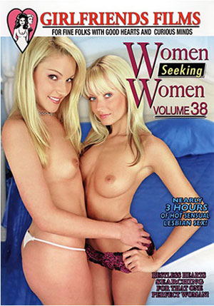 Adult dvd for women think