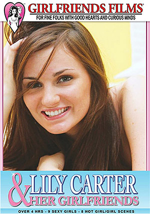 Lily Carter ^amp; Her Girlfriends