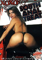 South Anal Treat