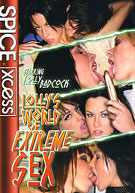 Lolly's World Of Extreme Sex