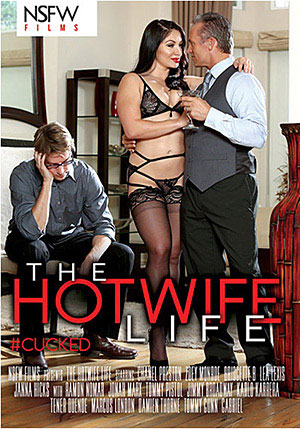 The Hot Wife Life 1