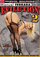Evilution 2 ^stb;2 Disc Set^sta;