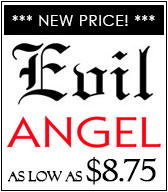 Evil Angel Sale!