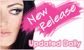 New Releases Updated Daily!