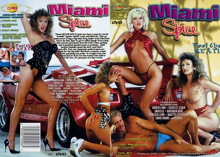 Майами смотреть ретро порно фильм вкус