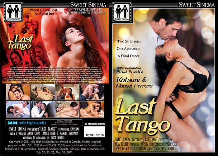 last актеры порнофильм tango
