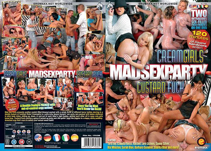Cream sex fuck girls images 390