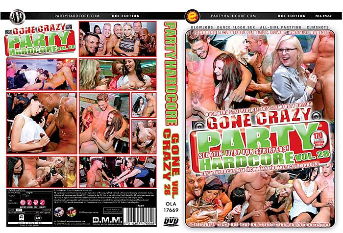 Nice nude butt contest