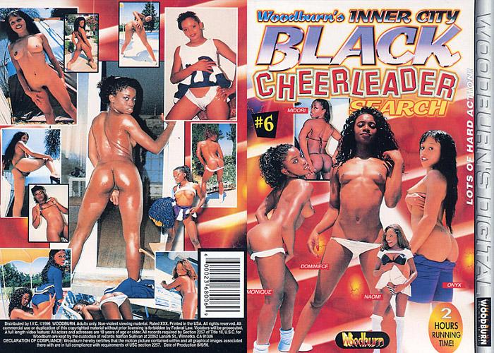 black cheerleader search 1