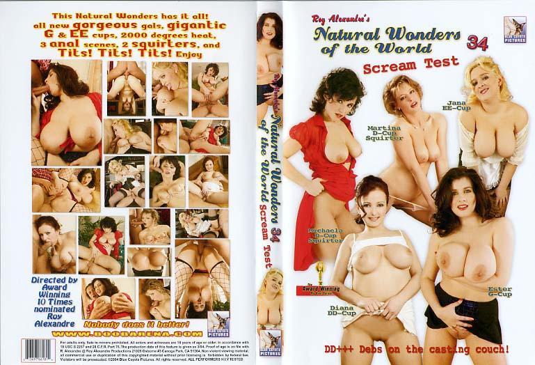 Free naked voyeur photo