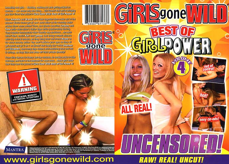 sexy girl gone wild № 76434