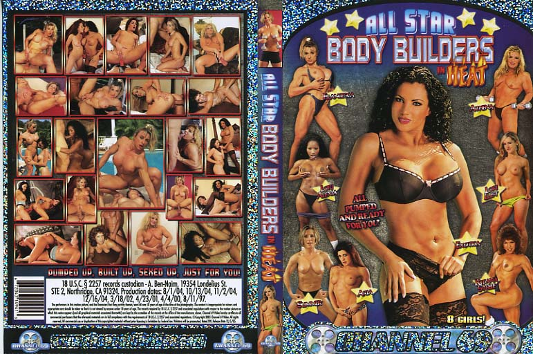 Showing images for the body heat xxx-5498