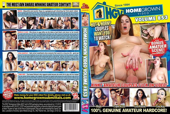 Adult dvd video club nice