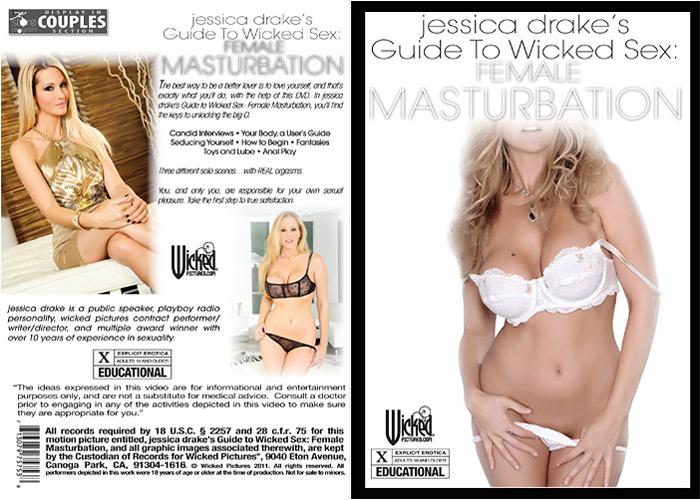 Share your female masturbation guide picture opinion