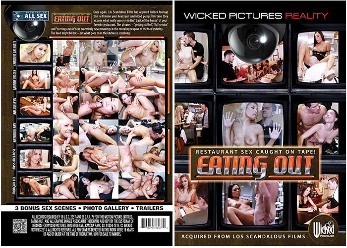wicked pictures порно фильмы онлайн