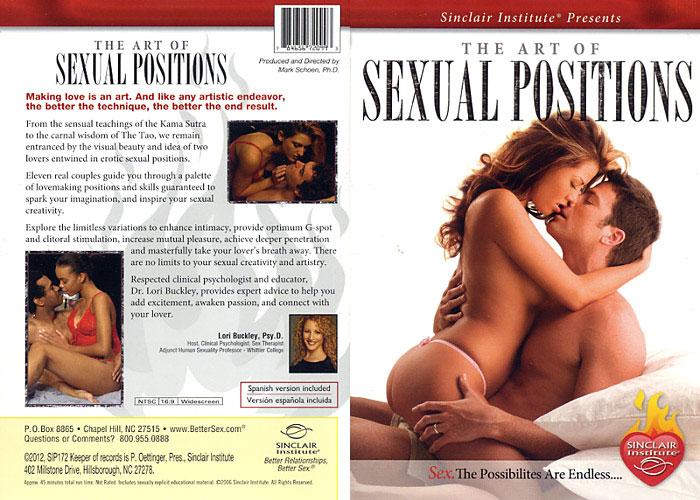 prevoshodniy-seks-the-better-sex-dvd