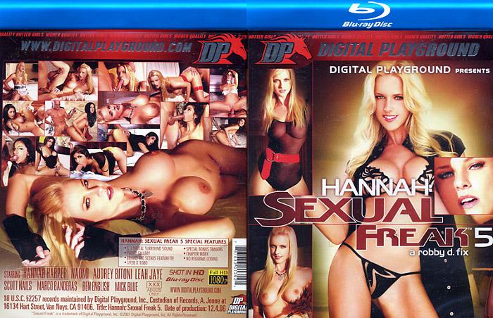 Порно вечеринки онлайн в blu ray
