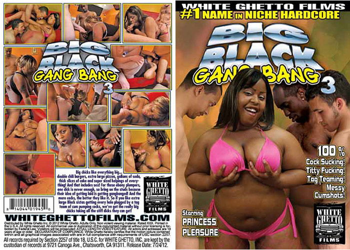 Simply excellent big fat hairy lesbian orgy