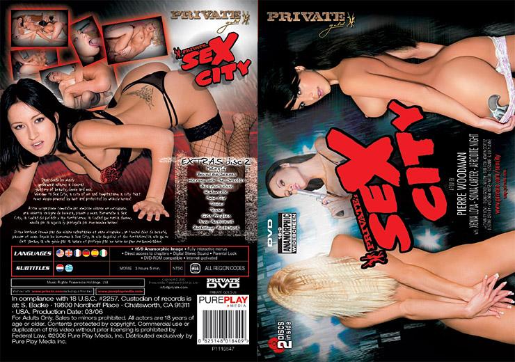 seks-gorod-video
