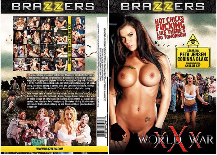 porn movie mo