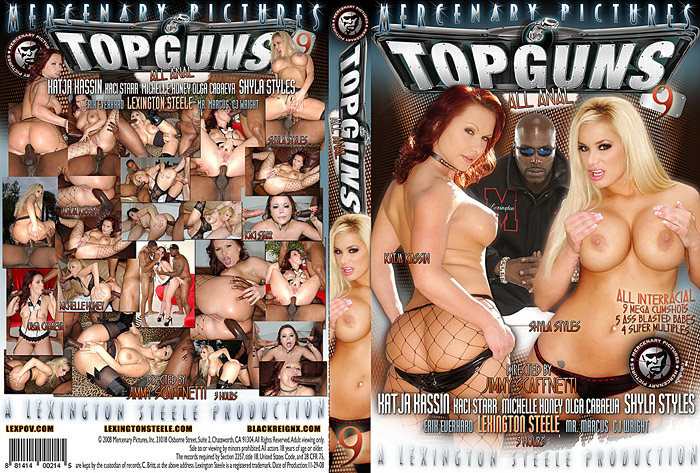 guns7 top порно торент