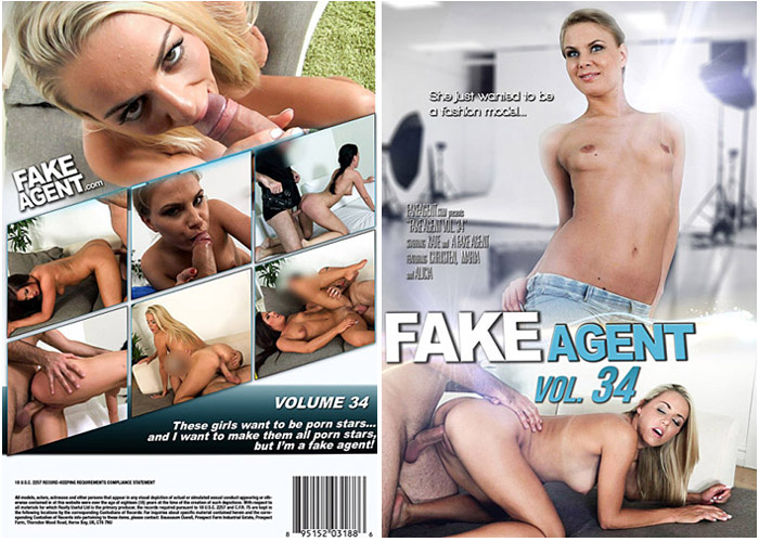 Amateur porn compilation vol34 10