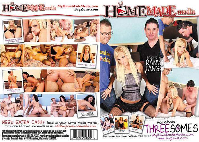 Free xxx home movie