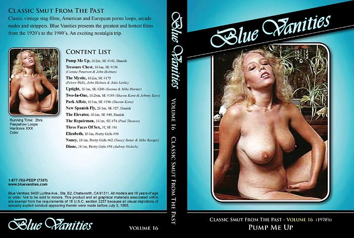 The Hottest Brunette Pornstar