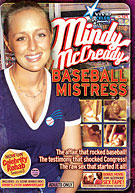 Mindy McCready: Baseball Mistress (2 Disc Set)
