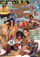 Asian Transsexual Lesbians 8
