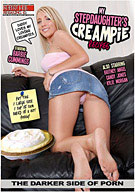 My Stepdaughter's Creampie Recipes 1