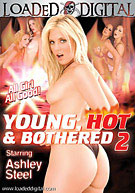 Young, Hot & Bothered 2