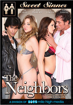 The Neighbors 1