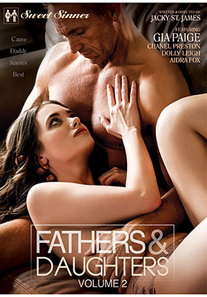 Fathers & Daughters 2