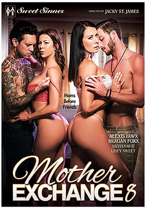 Mother Exchange 8