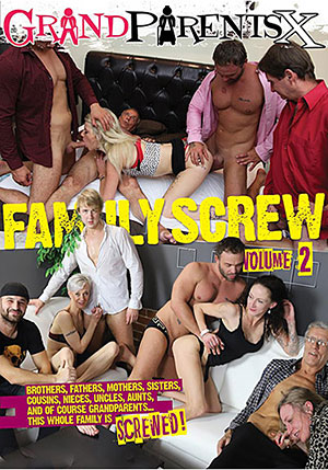 Family Screw 2
